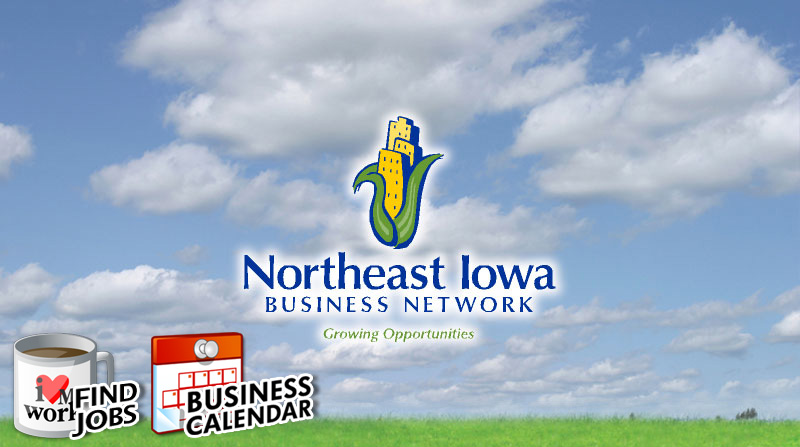 Northeast Iowa Business Network